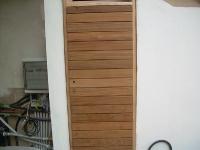 Pavimenti in legno_4