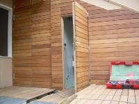 Pavimenti in legno_5